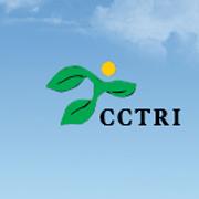 中华全国供销合作总社杭州茶叶研究所